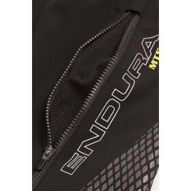 Endura MT500 Spray II Pants Men, black